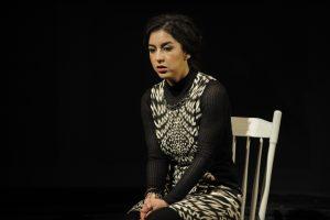 critique-theatre-jaccuse-annick-lefebvre-au-theatre-daujourdhui_01