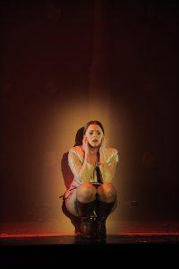 critique-theatre-jaccuse-annick-lefebvre-au-theatre-daujourdhui_02