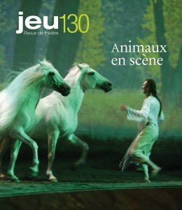 jeu_130web