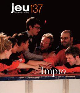 jeu_137web