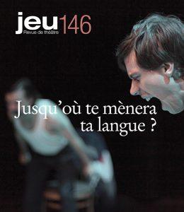 jeu_146web