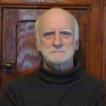 Alain-Martin Richard