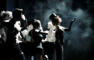 night-circus2