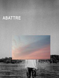 abattre_crhugodalphond