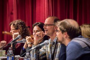 conference_jeu-51