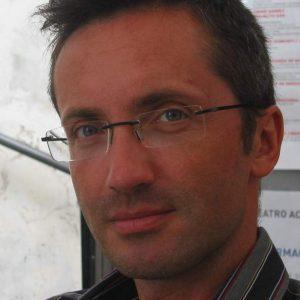 Laurent Muhleisen
