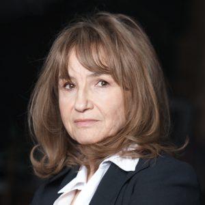 Carmen Jolin
