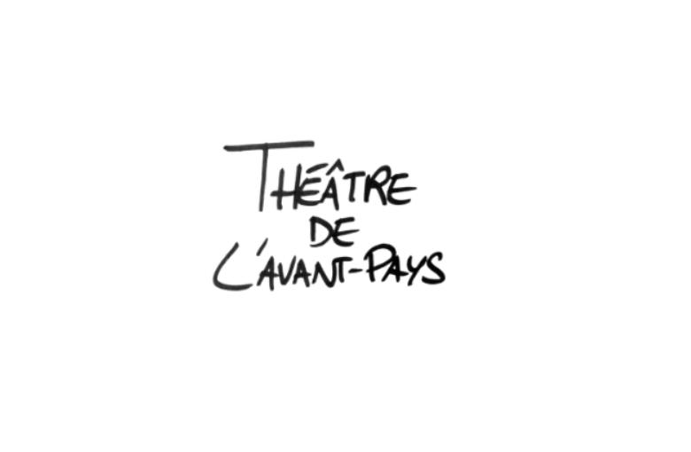 Théâtre de l'Avant-Pays