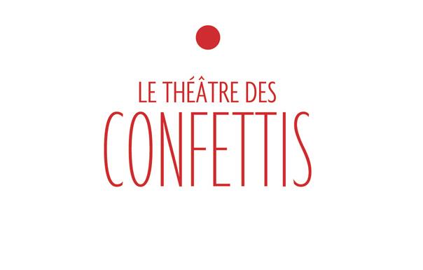 Théâtre des Confettis