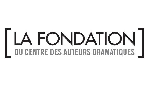Fondation du CEAD 2018