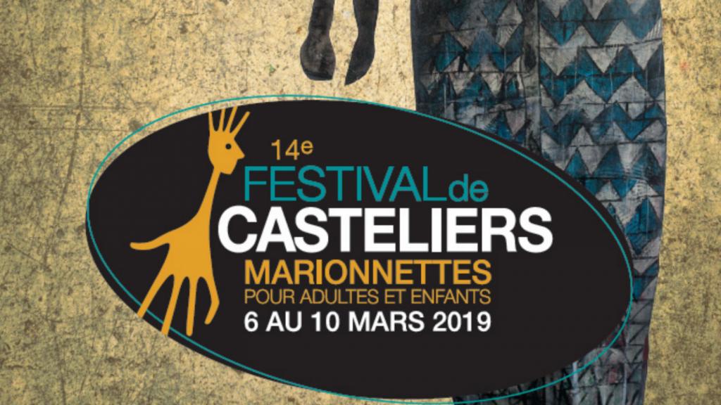 Festival de Casteliers