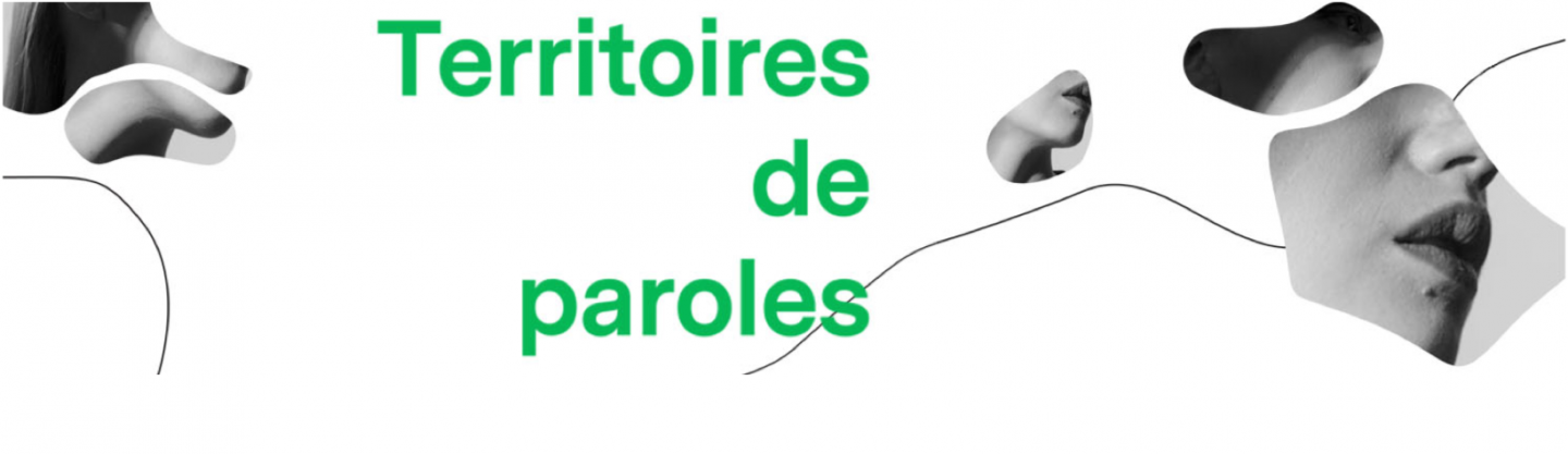 Territoires de paroles