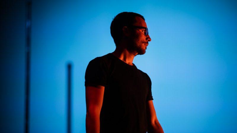 Olivier Arteau