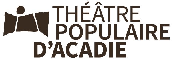 Théâtre populaire d'Acadie
