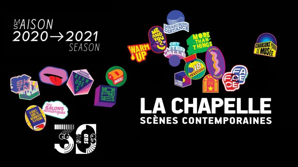 LaChapelle_programmation 20-21