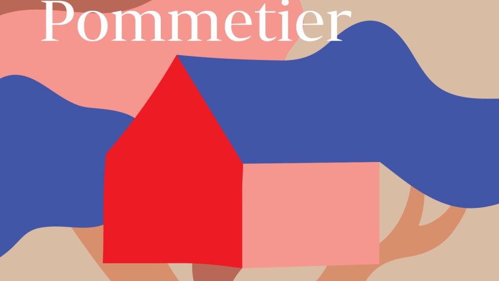 Le Pommetier, présenté au Théâtre Périscope