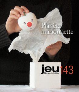 jeu_143web