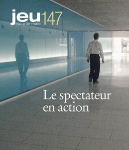 jeu_147web