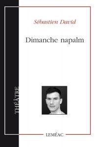 1620vdimanche-napalm