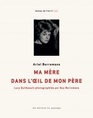 97_ma_mere_dans_loeil_de_mon_pere_cover