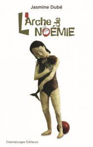 larche-de-noemie-nouvelle-edition-copie