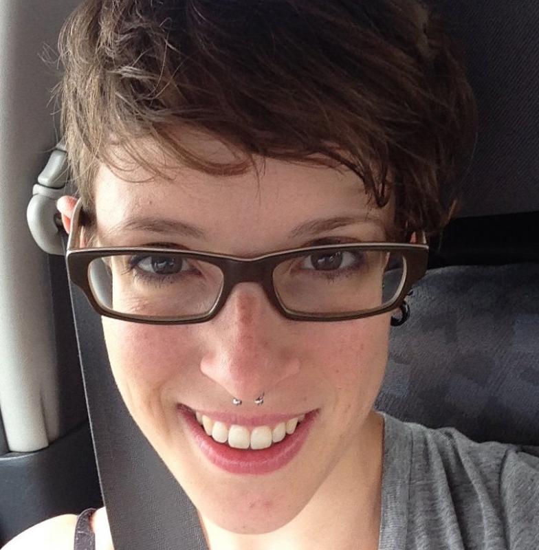 Sara Dion