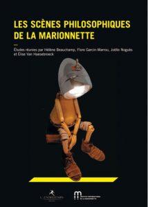 les-scenes-philosophiques-de-la-marionnette