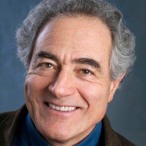 Michel Vaïs