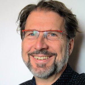Jean-Claude Côté