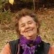 Marie Ouellet