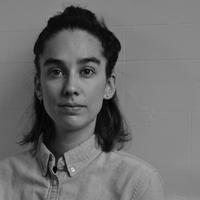 Julie-Michèle Morin