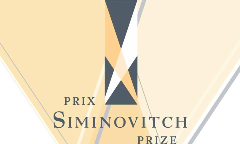 Prix Siminovitch