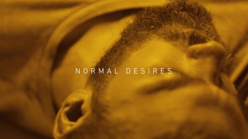 Normal desires à La Chapelle Scènes Contemporaines