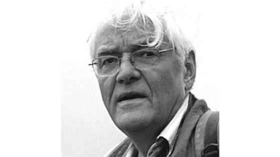 Jean-Cléo Godin