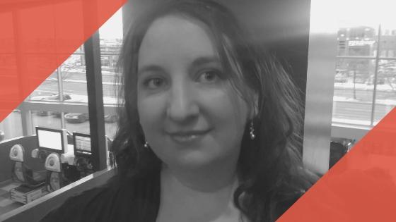 Sophie Pouliot AQCT