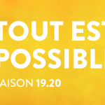 Théâtre jeunesse Les Gros Becs 19-20