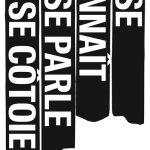 saison 2019-2020 du Théâtre La Licorne