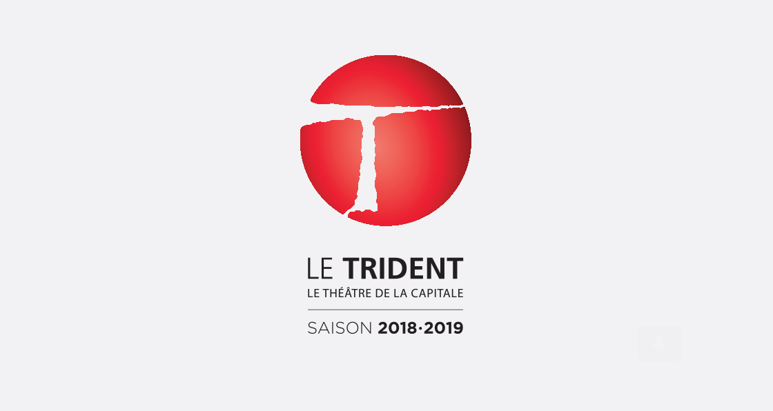 Prix Théâtre 2018-2019