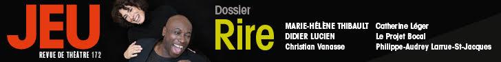 Dossier : RIRE