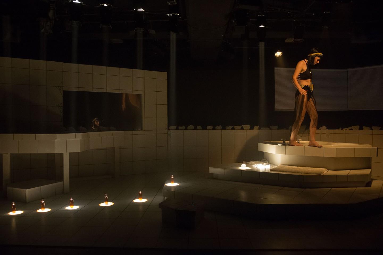 Théâtre Premier Acte