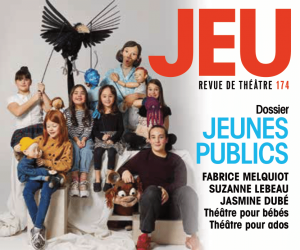 Dossier Jeunes Publics