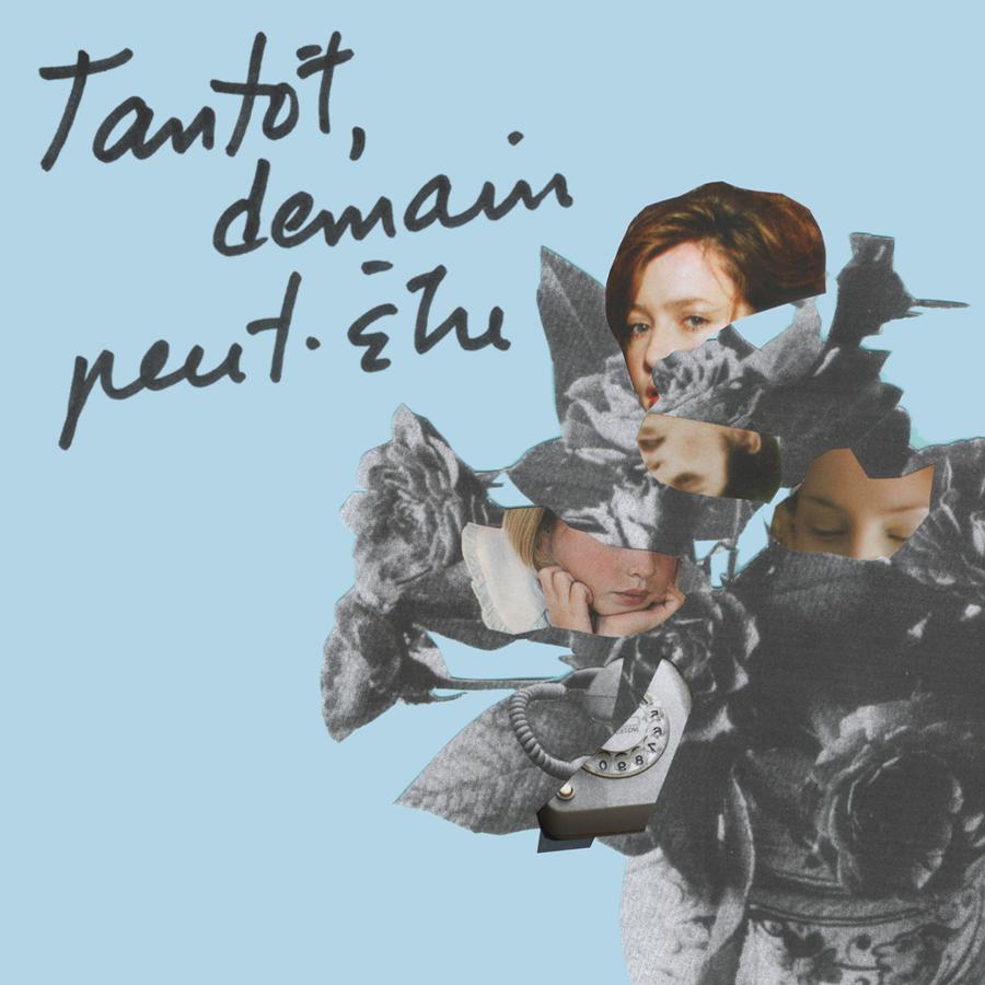 Théâtre Déchaînés