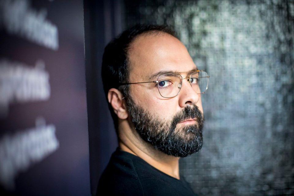 Directeur artistique Théâtre Français CNA
